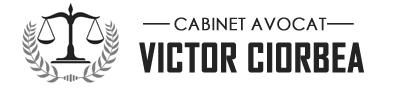 Avocat Victor Ciorbea – Cedo – CJUE
